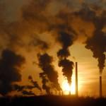Emissions2