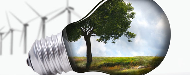 Sustainable Living, Not a Distant Dream Anymore