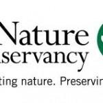 nature.org