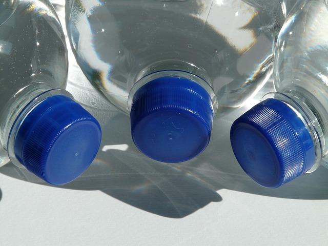 Green Alternatives to Bottled Water