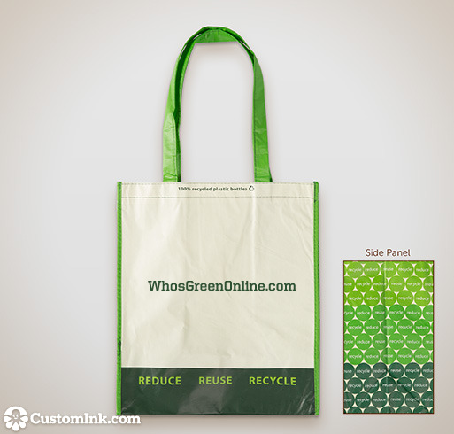 http://whosgreenonline.com/wp-content/uploads/2017/03/green-tote.jpg