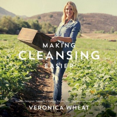 https://whosgreenonline.com/wp-content/uploads/2017/05/Making-Cleansing-Easier-400x400.jpg