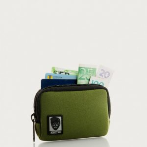 Monkey M8, Reusable Everyday Products