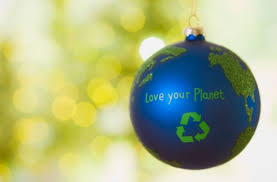 Merry Xmas and Happy Holidays from WhosGreenOnline.com
