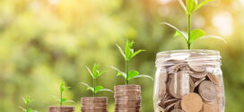 Green Finance in Hungary: Supporting Sustainability