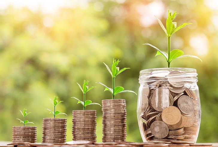 Green Finance in Hungary