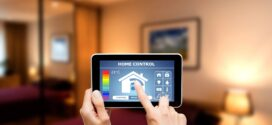 Smart Homes, You and the Environment
